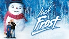 Jack Frost - Movie Poster (xs thumbnail)