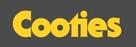 Cooties - Logo (xs thumbnail)