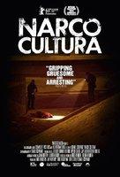 Narco Cultura - Movie Poster (xs thumbnail)