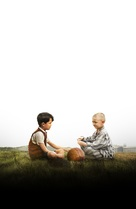 The Boy in the Striped Pyjamas - Key art (xs thumbnail)
