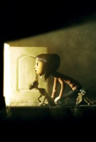 Coraline - Key art (xs thumbnail)
