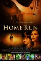 Home Run - Movie Poster (xs thumbnail)