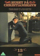 """Huset på Christianshavn"" - Danish DVD movie cover (xs thumbnail)"