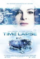 Time Lapse - Movie Poster (xs thumbnail)