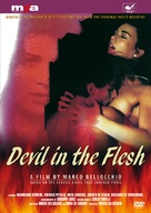 Diavolo in corpo, Il - Movie Cover (xs thumbnail)