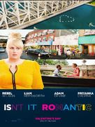 Isn't It Romantic - Movie Poster (xs thumbnail)