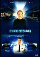 Flightplan - poster (xs thumbnail)