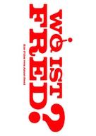 Wo ist Fred!? - German Logo (xs thumbnail)