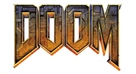 Doom - Logo (xs thumbnail)
