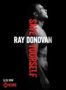 """Ray Donovan"" - Movie Poster (xs thumbnail)"