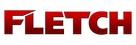 Fletch - Logo (xs thumbnail)