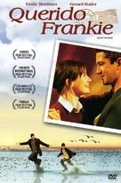 Dear Frankie - Brazilian Movie Cover (xs thumbnail)