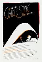 Canción de cuna - Movie Poster (xs thumbnail)