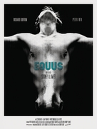 Equus - French Re-release poster (xs thumbnail)