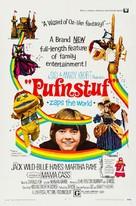 Pufnstuf - Movie Poster (xs thumbnail)
