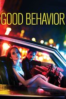 """Good Behavior"" - Movie Cover (xs thumbnail)"