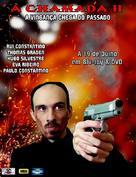 A Chamada 2 - Portuguese poster (xs thumbnail)