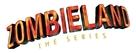 Zombieland - Logo (xs thumbnail)