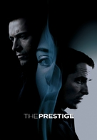 The Prestige - Movie Poster (xs thumbnail)