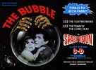 The Bubble - Movie Poster (xs thumbnail)