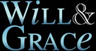 """Will & Grace"" - German Logo (xs thumbnail)"