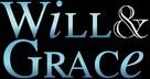 """Will & Grace"" - German Logo (xs thumbnail)"