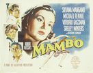 Mambo - Movie Poster (xs thumbnail)