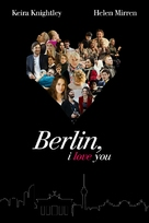 Berlin, I Love You - Movie Cover (xs thumbnail)
