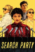 """Search Party"" - Movie Cover (xs thumbnail)"