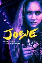 Josie - Movie Cover (xs thumbnail)