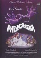Phenomena - Dutch Movie Cover (xs thumbnail)