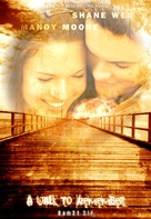 A Walk to Remember - Movie Poster (xs thumbnail)