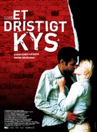 Ae Fond Kiss... - Danish Movie Poster (xs thumbnail)