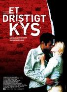 Ae Fond Kiss... - Danish Movie Poster (xs thumbnail)