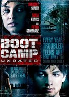 Boot Camp - Movie Poster (xs thumbnail)