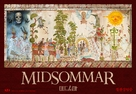 Midsommar - South Korean Movie Poster (xs thumbnail)