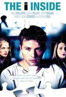 The I Inside - DVD cover (xs thumbnail)