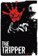 The Tripper - poster (xs thumbnail)