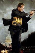 """""""24"""" - Key art (xs thumbnail)"""