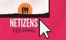 Netizens - Movie Poster (xs thumbnail)