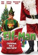 Elf-Man - DVD cover (xs thumbnail)