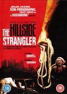 The Hillside Strangler - British DVD cover (xs thumbnail)