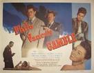 Philo Vance's Gamble - Movie Poster (xs thumbnail)