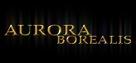 Aurora Borealis - Logo (xs thumbnail)