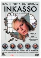Inkasso - Finnish Movie Cover (xs thumbnail)