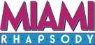 Miami Rhapsody - Logo (xs thumbnail)