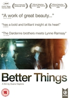 Better Things - British DVD cover (xs thumbnail)