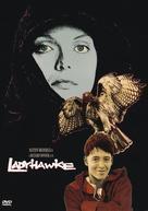 Ladyhawke - Movie Cover (xs thumbnail)