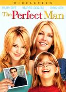 The Perfect Man - Movie Cover (xs thumbnail)