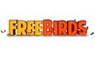 Free Birds - Logo (xs thumbnail)